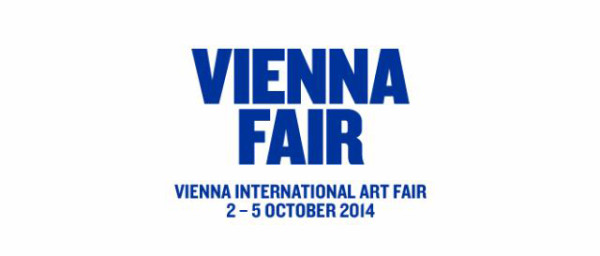 viennafair-logo_2015