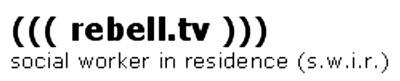 rebell.tv