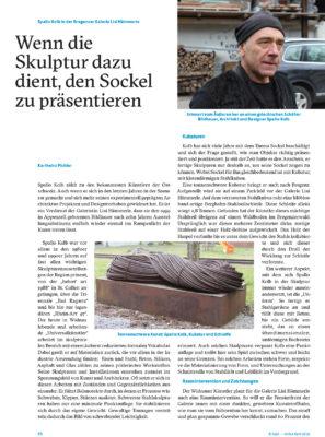 Kolb-Spallo-2016-April-Kultur-Zeitschrift-1